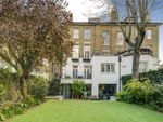 Thumbnail to rent in The Little Boltons, London