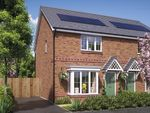 Thumbnail to rent in Blackberry Lane, Brinnington, Stockport, Greater Manchester