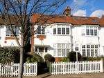 Thumbnail for sale in Collamore Avenue, London