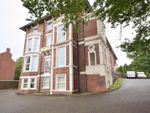 Thumbnail for sale in Kensington House, The Cedars, Ashbrooke, Sunderland