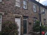Thumbnail to rent in Elmwood Street, Harrogate, North Yorkshire