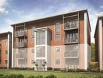 """Thumbnail to rent in """"The Gosforth"""" at Sir Bobby Robson Way, Newcastle Upon Tyne"""