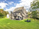 Thumbnail for sale in Highlands, Burley In Wharfedale, Ilkley, West Yorkshire