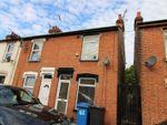 Thumbnail to rent in Surrey Road, Ipswich