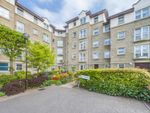 Thumbnail for sale in Flat 16 Stonelaw Court, 1 Johnstone Drive, Rutherglen, Glasgow