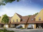 "Thumbnail to rent in ""Harrogate"" at Bevans Lane, Pontrhydyrun, Cwmbran"