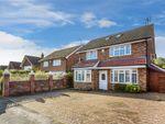 Thumbnail for sale in Swan Ridge, Edenbridge, Kent