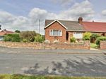 Thumbnail for sale in Reynolds Close, Melton, North Ferriby