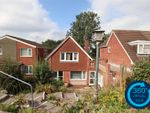 Thumbnail for sale in Coates Road, Broadfields, Exeter