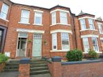 Thumbnail for sale in Etterby Street, Stanwix, Carlisle