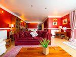 Thumbnail for sale in Ty Clavin, Ogilvie Terrace, Deri, Bargoed