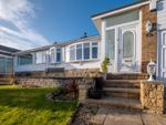 Thumbnail for sale in Aquila Drive, Heddon-On-The-Wall, Newcastle Upon Tyne