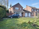 Thumbnail for sale in Crawford Close, Tockwith, York