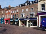 Thumbnail to rent in 32 Market Place, Newbury
