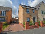 Thumbnail for sale in Messenger Road, Smethwick