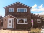 Thumbnail to rent in Carnoustie, Worksop