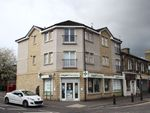 Thumbnail to rent in Union Road, Falkirk
