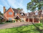 Thumbnail for sale in Pyrford126, Surrey