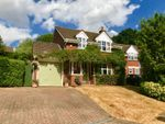 Thumbnail for sale in Badger Way, Hazlemere, High Wycombe