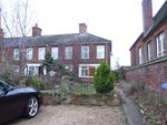 Thumbnail for sale in Aylsham Road, Norwich