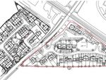 Thumbnail for sale in New Office Development, Tattenhall Road, Newton By Tattenhall, Chester, Cheshire