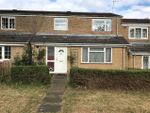 Thumbnail to rent in York Road, Stevenage