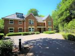 Thumbnail for sale in Gally Hill Road, Church Crookham