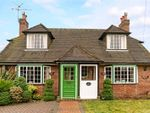 Thumbnail for sale in Springfarm Road, Haslemere, Surrey