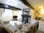 Thumbnail to rent in Union Road, Oswaldtwistle, Accrington
