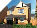 Thumbnail for sale in Gibfield Park Avenue, Atherton, Manchester, Greater Manchester