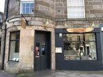Thumbnail for sale in Stockbridge, Edinburgh