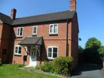 Thumbnail for sale in Little Barnyard, Longden, Shrewsbury