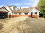 Thumbnail for sale in Ingrave Road, Brentwood