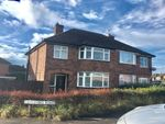 Thumbnail to rent in Castleford Road, Braunstone, Leicester