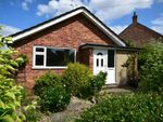 Thumbnail for sale in Fleet Lane, Tockwith, York