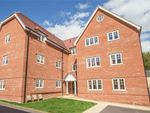 Thumbnail to rent in Hogarth Court, Sible Hedingham, Halstead