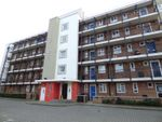 Thumbnail to rent in Ashcombe House, Devins Road, Bow