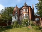 Thumbnail to rent in Lindum Terrace, Lincoln