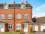 Thumbnail for sale in Southern Drive, Kings Norton, Birmingham, West Midlands