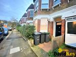 Thumbnail to rent in Belmont Avenue, London