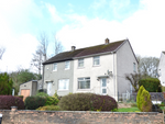 Property history 1 Ardmore Road, Port Glasgow PA14