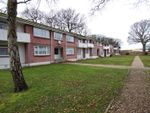 Thumbnail for sale in Plantation Road, Poole