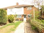 Thumbnail for sale in Russett Close, Orpington