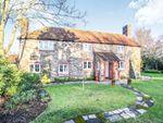 Thumbnail for sale in Rock Road, Storrington, Pulborough