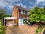 Thumbnail for sale in Cherry Orchard, Stratford Upon Avon