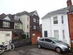 Thumbnail to rent in Carnarvon Road, Bournemouth