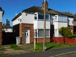 Thumbnail for sale in Burlington Road, Skegness