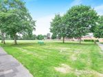 Thumbnail for sale in Evenlode, Banbury