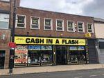 Thumbnail to rent in 14/15 Holmeside, Sunderland