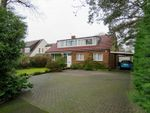 Thumbnail for sale in St. Catherines Road, Hayling Island